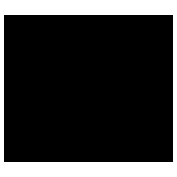 grayshark_circle
