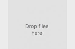 Backdoor.MAC.Eleanor Malware